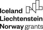 Dominikáni Grant Logo